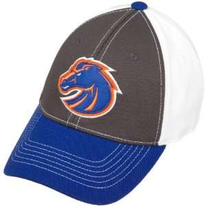 NCAA Boise State Broncos Tackle 1 Fit Cap Sports