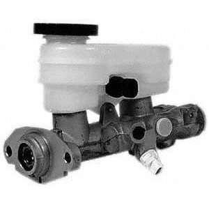 Raybestos MC390073 Brake Master Cylinder Automotive