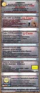 SALDATRICE INVERTER FORMULA 170 EPS 150 AMP