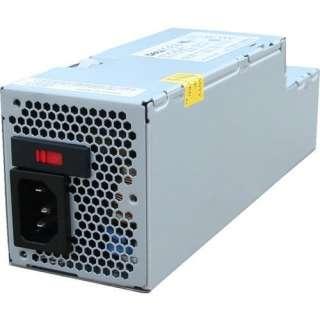 Genuine DELL 220w Power Supply PSU For the Optiplex GX520
