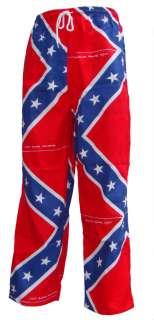 Pantaloni in 100% cotone con 2 tasche, laccetto in vita e alle