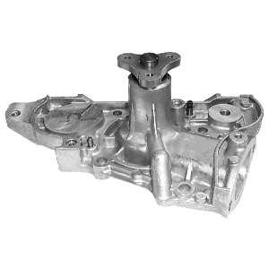 buyer guide make model engine year water pump mazda 323