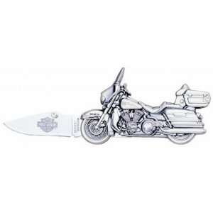 United Cutlery   Harley Davidson Electra Glide Motorcycle