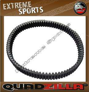 Quadzilla RL500 Buggy CFMOTO Drive Belt Quad ATV