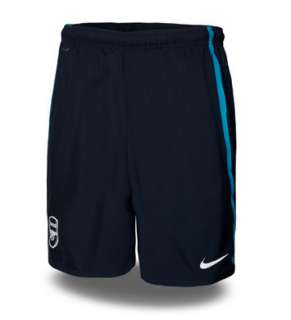 2011 12 Arsenal Home Nike Football Shorts (Kids)   $32.90 : Football