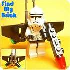 FindMyBrick Lego Star Wars Castles Harry Potter Minifigure items   Get