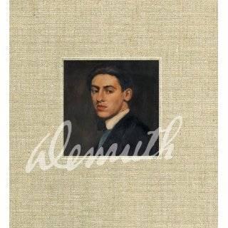 Charles Demuth Poster Portraits, 1923 1929: Poster Portraits, 1923