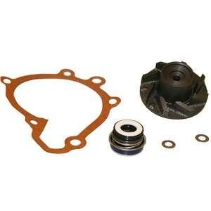 Beck Arnley 131 2092 Water Pump Repair Kit Automotive