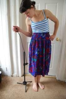Marker   Dressmakers Dummy Mannequin Dress Form Model Sewing Supplies