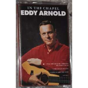 In the Chapel Eddy Arnold Music