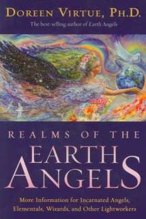 BARNES & NOBLE  Earth Angels A Pocket Guide for Incarnated Angels