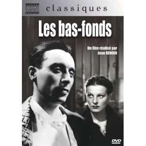 Jean Gabin, Junie Astor, Suzy Prim, Louis Jouvet, Jean Renoir Movies