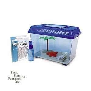 Little Crab Kit: Pet Supplies