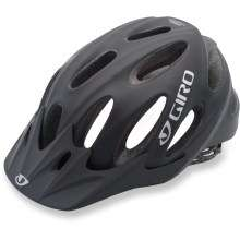 Cycling  Adult Bike Helmets  Mountain Bike Helmets