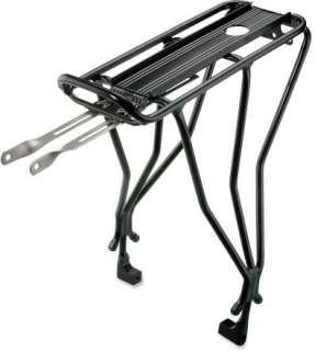 mtx on popscreen Terminator Sub topeak babyseat mtx bike rack disc mount at rei