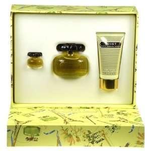 Perfume Covet Sarah Jessica Parker iatu Beauty