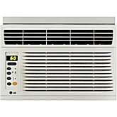 Heating & Cooling Best Air Conditioners, Fans & More Products