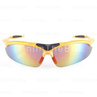 US$ 43.29   Pack of New Bicycle Bike Sport Cycling Safety Glasses
