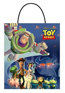Home Theme Halloween Costumes Disney Costumes Disney Accessories Toy