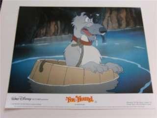 MICKE OCH MOLLE Disney ÅR 1981 FOTO 11 på Tradera. Övrigt  Disney