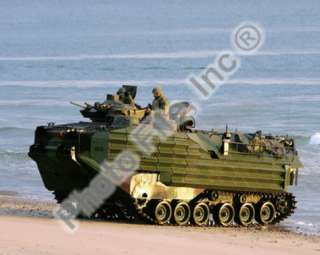 Vehicle (AAV) United States Marine Corps Photo at AllPosters