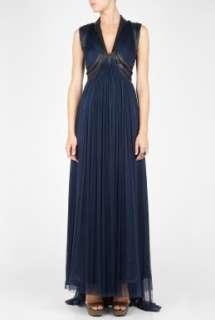 Catherine Deane  Keshia Long Dress by Catherine Deane