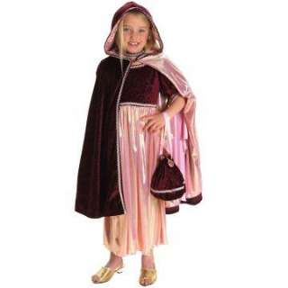 princess dress child costume regular $ 49 99 price $ 41 99 save $ 8