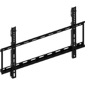 26 Inch to 55 Inch Ultra Thin Tilt LED/LCD/PDP Mount Electronics