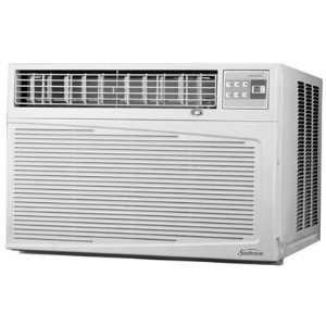 10,000 BTU Casement Room Air Conditioner
