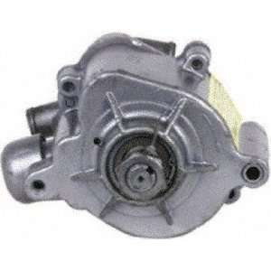 Cardone 33 762 Remanufactured Smog Air Pump Automotive
