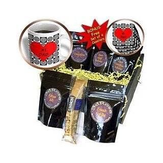 Grocery & Gourmet Food Gourmet Gifts Coffee Gifts Basket