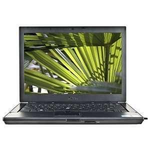 Dell Latitude E6410 Core i3 370M Dual Core 2.4GHz 2GB 250GB DVD