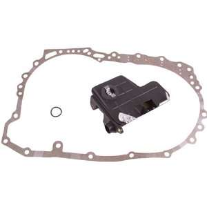 Beck Arnley 044 0506 Automatic Transmission Filter Kit Automotive