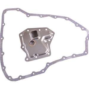 Beck Arnley 044 0248 Automatic Transmission Filter Kit Automotive
