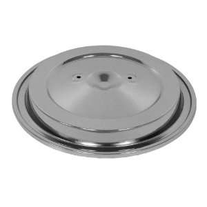 1993 UP CHEVY/GMC TRUCK CHROME AIR CLEANER TOP Automotive