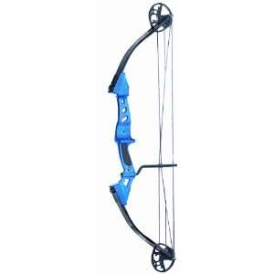 Browning® Discovery Left Hand Compound Bow: Sports & Outdoors