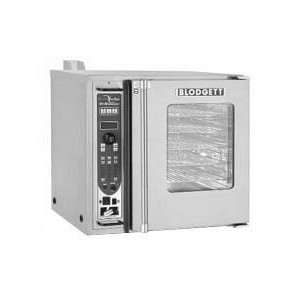 Blodgett HV 50E BASE Electric Convection Oven  208 Volt