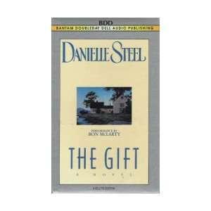 he Gif (9780553746099) Danielle Seel Books