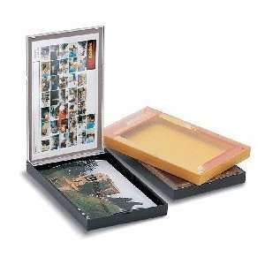 Foto Cassette 35mm 4 x 6 Yellow: Camera & Photo