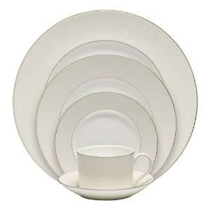 Royal Doulton Opalene Collection: Kitchen & Dining