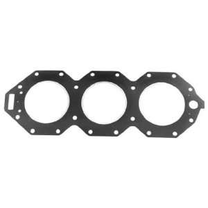 HEAD GASKET Johnson/Evinrude & OMC Sports & Outdoors