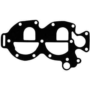Marine Cover Gasket for Johnson/Evinrude Outboard Motor Automotive
