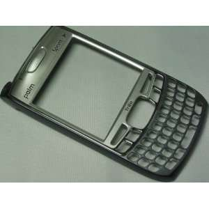 Treo680 Treo 680 OEM Genuine Face plate Faceplate Case Housing Cover