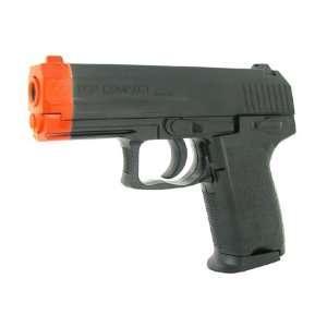 Spring Pocket USP Pistol FPS 170 Airsoft Gun