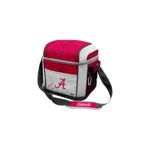 Alabama Crimson Tide NCAA 24 Can Soft Sided Cooler Sports