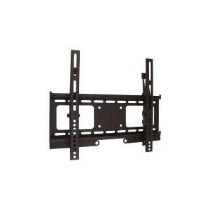 ProMounts Flat Panel Tilt Wall Mount Electronics