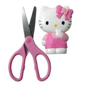 Hello Kitty Scissors   Licensed Toy Japanese Ver. Toys