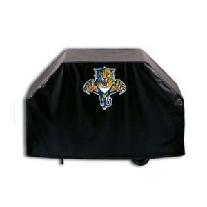 Florida Panthers BBQ Grill Cover   NHL Series Patio, Lawn