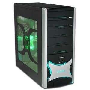 AMD Athlon II 2.8ghz Desktop Computers & Accessories