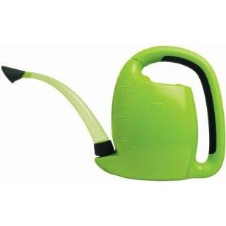 OXO Good Grips Mini Pour & Store Watering Can, 1 quart